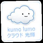 Kumo-Lumo-Logo