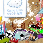 Kumo_Lumo_iPad_Wallpaper