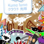 Kumo_Lumo_iPhone5_Wallpaper
