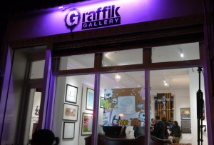 GalleryFront_Night-Web