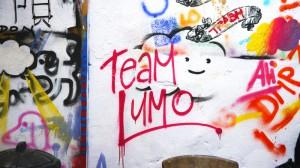 TeamLumoGraff-Web